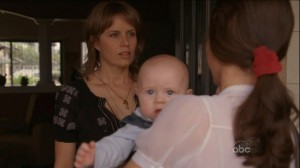 5x11-kate-visits-cassidy