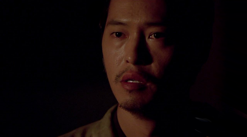 5x13_crying_miles