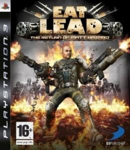 eat-leadps3