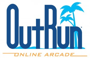 outrun-online-arcade
