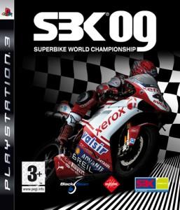 sbk-09-eu-packshot