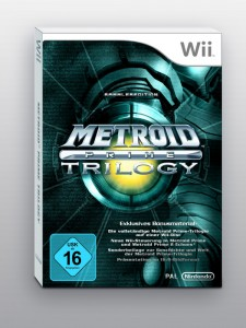 30_wii_metroid_prime_trilogy_sleeve_packshot