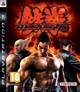 1782pack_ps3_tekken6