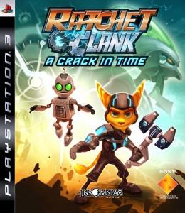 r_c_acit_packshot_usk