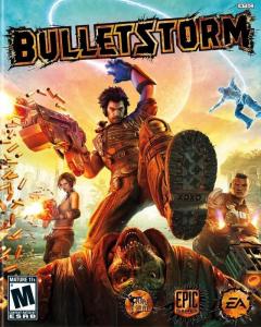 1794087-box_bulletstorm