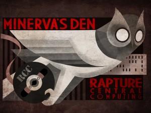 minervas-den-3