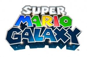 1024px-Wii_Super_Mario_Galaxy_logo02