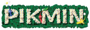 640px-Logo_Pikmin