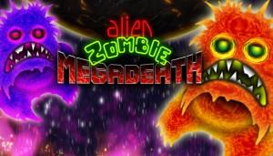 Alien_Zombie_Megadeath