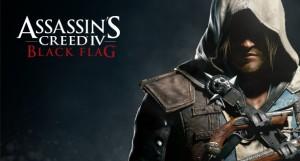 Assassins-Creed-4-Black-Flag-Logo