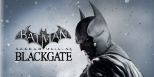 Batman__Arkham_Origins