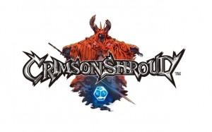 Crimson_Shroud_Logo