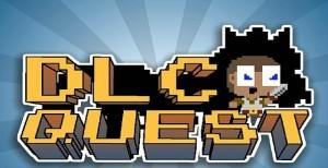 DLC-Quest