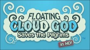 Floating-Cloud
