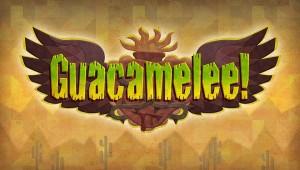 Guacamelee-Logo-2