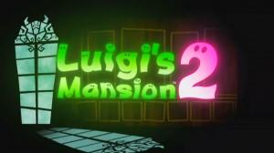 Luigis_Mansion_Nintendo_3DS_E3_2011_01