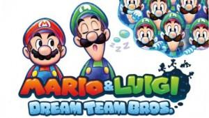 MarioLugi_DreamBros_3DS_Box01-pc-games