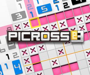 PicrossE3