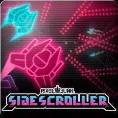 Pixel_Junk_Side_Scroller_thumb