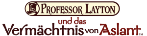 Prof-layton-aslant