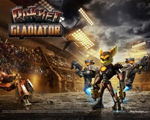 Ratchet-Gladiator-HD