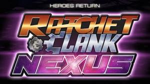 Ratchet Nexus