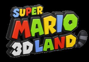 Super_Mario_3D_Land_Logo