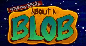 Tales-from-Space-About-a-Blob_Playstation3_cover