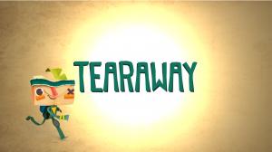 Tearaway-PSVita-Logo