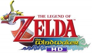 The_Legend_of_Zelda_The_Wind_Waker_HD_Logo