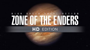 Zone-of-the-Enders-HD-Collection_2012_05-25-12_011