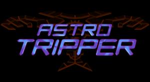 astrotripper