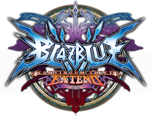 blazblue-extend-logo2