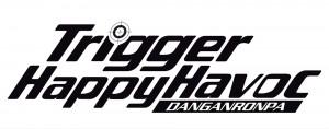 danganronpa_logo_white