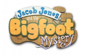 gaming-jacob-jones-and-the-bigfoot-mystery-logo