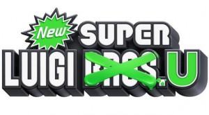 gaming-super-luigi-bros-screenshot-6_1