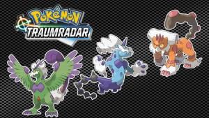 pokemon_dream_radar_maindetail