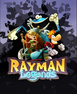 rayman_legends_poster