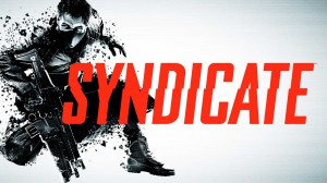 syndicate-2012
