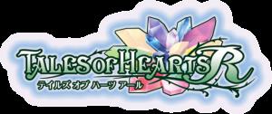 tales-of-hearts-r-logo