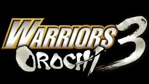 warriors-orochi-3-logo