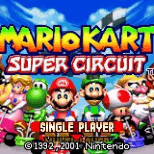 1086341-mario_kart_super_circuit_title_screen__usa_