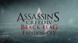 Assassin-Creed-4-Freedom-Cry-DLC
