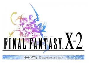 FFX-2_HD_Remaster