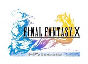 Final-Fantasy-X-X-2-HD-Remaster-1