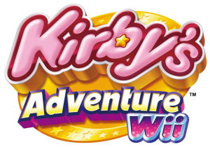 Kirby's_Adventure_Wii