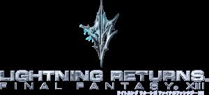 Lightning_Returns_Final_Fantasy_XIII_Logo