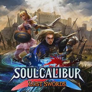 SC_Lost_Swords