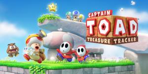 SI_WiiU_CaptainToadTreasureTracker