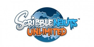 Scribblenauts-Unlimited-Logo